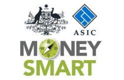 January: MoneySmart Program 'Donate to STASA' Campaign