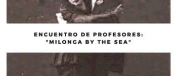 9 February: Encuentro de Profesores