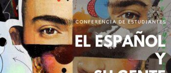 POSTPONED: Senior Students´ Conference